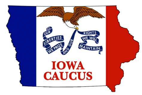 See You In Another Four Years, Iowa!