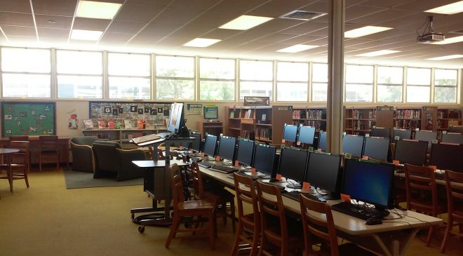 library-picture