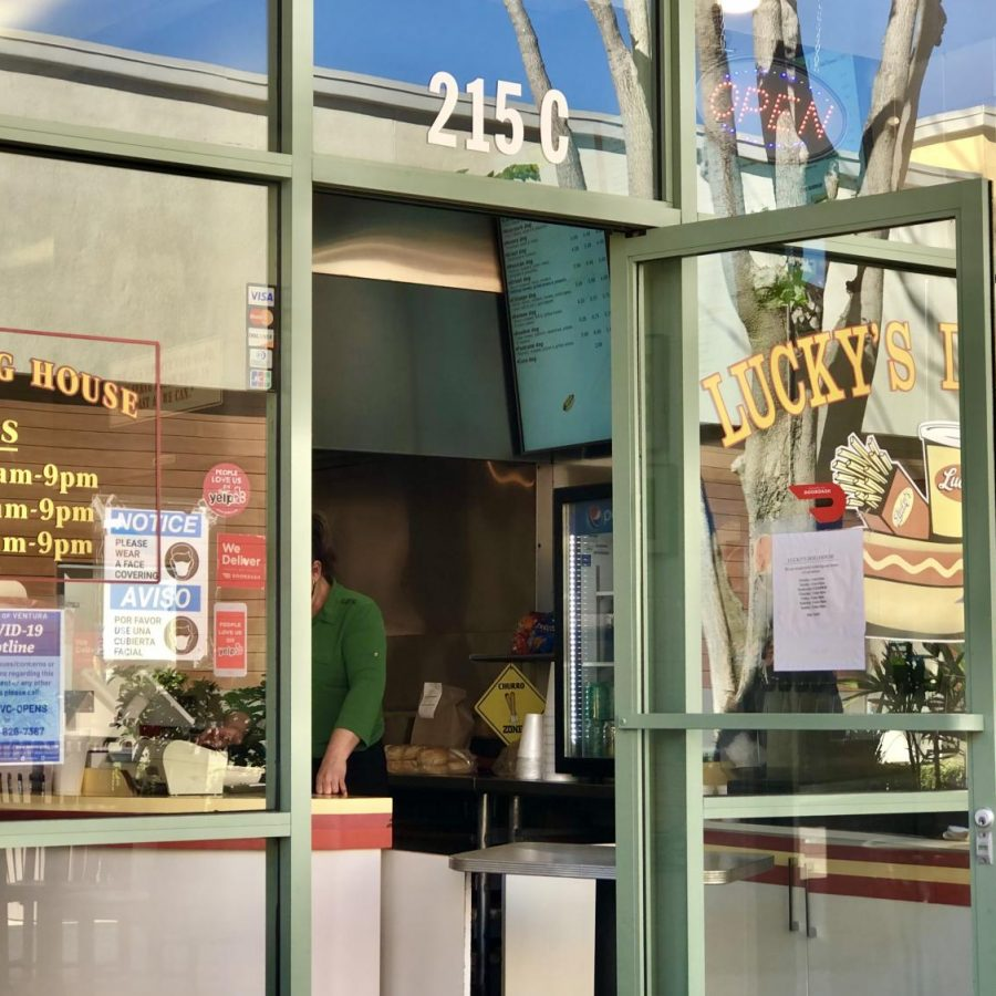 Locally+Owned+Restaurants%3A+How+Students+Can+Support+Their+Community
